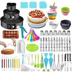 Cake-Decorating-Supplies-Kit