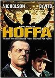 Hoffa poster thumbnail