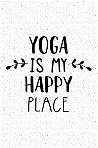 Image result for meme yoga is my happy place
