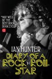 Diary of a Rock 'n' Roll Star