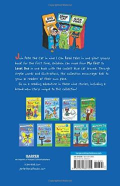 Pete-the-Cats-Giant-Groovy-Book-9-Books-in-One-My-First-I-Can-Read