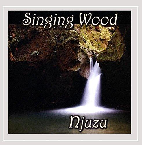 Njuzu by Singing Wood