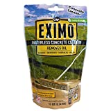 EXIMO Waterless Concrete Cleaner - 12 oz.