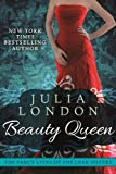 Beauty Queen (The Fancy Lives of the Lear Sisters Book 2)
