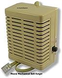Lynn Electronics TA 400 Auxiliary Bell Ringer