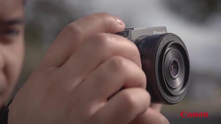 Canon-EF-S-24mm-f28-STM-Lens