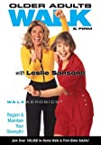 Leslie Sansone - Older Adults Walk & Firm