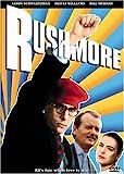 Rushmore poster thumbnail