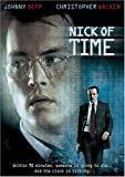 Nick of Time poster thumbnail