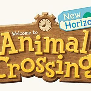 Animal Crossings New Horizons - Nintendo Switch [Digital Code] 9