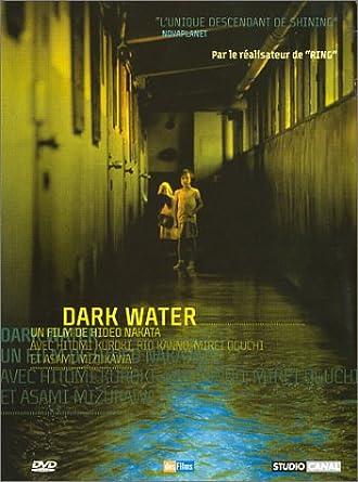 """Résultat de recherche d'images pour """"dark water"""""""