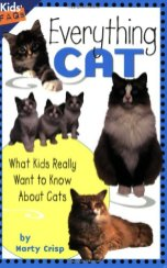 Everything-Cat-What-Kids-Really-Want-to-Know-about-Cats-Kids-Faqs