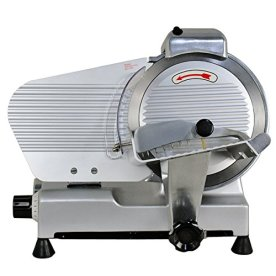 Super-Deal-Commercial-Stainless-Steel-Semi-Auto-Meat-Slicer-Cheese-Food-Electric-Deli-Slicer-Veggies-Cutter