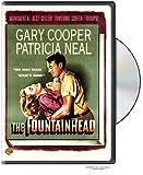 The Fountainhead poster thumbnail