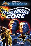 At The Earth's Core poster thumbnail