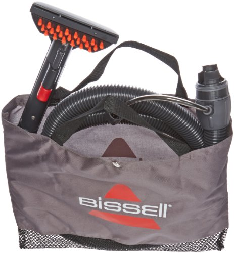 Bissell Hose with Upholstery Tl 4 10N2 Commercial Extractor