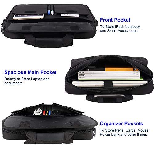 Laptoop bag for Men