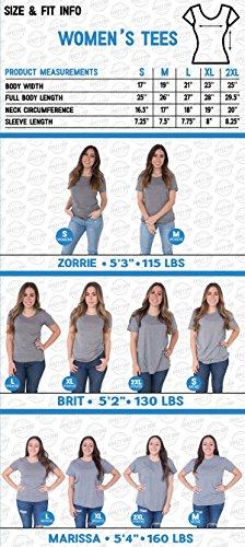 Womens-Avogato-Funny-T-Shirt-Avocado-Cat-Cute-Cat-Face-Novelty-Tee