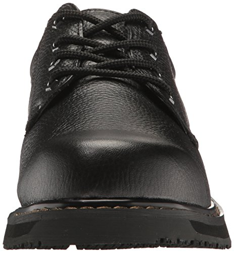 Dr. Scholl's Shoes Men's Harrington II Work Shoe