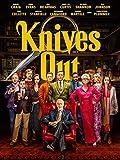 Knives Out poster thumbnail