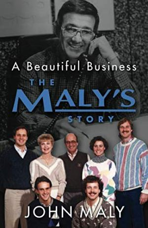 A Beautiful Business: The Maly's Story