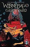 Winnebago Graveyard #2 (of 4)