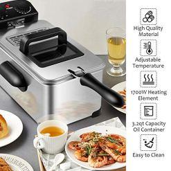 COSTWAY-Deep-Fryer-1700W-Electric-Stainless-Steel-Deep-Fryer