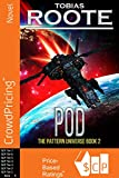 Pod (The Pattern Universe)
