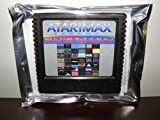 (ATARIMAX) Atari 5200 128-in-1 USB Flash MultiCart