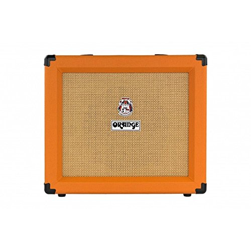 Orange Amps Amplifier Part (Crush35RT)