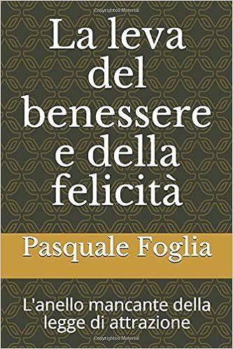 511vfrHixoL. SX331 BO1,204,203,200  I libri del Dr Pasquale Foglia