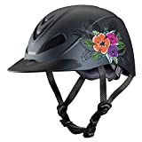 Product review for Troxel Rebel Performance Helmet