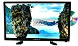 Artica AR1618 15.6' TV DVD Combination (2017)