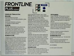 Frontline-Plus-for-Dogs-4588-lbs-Purple-3-Month