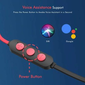 Best Bluetooth Earphone Under 1000