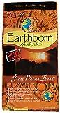 Earthborn Holistic Great Plains Feast Grain Free Dry Dog Food, 28 Lb.