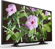 Sony-Bravia-1016cm-40-Inches-Full-HD-LED-TV-With-Fire-TV-Stick-KLV-40R252G-Black-Smart-Combo