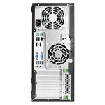 Fastest-HP-EliteDesk-800-G1-Business-Tower-Computer-PC-Intel-Ci5-4570-upto-39GHz-16GB-Ram-1TB-HDD-120GB-Brand-New-SSD-Wireless-WIFI-Display-Port-USB-30-Win-10-Pro-Renewed