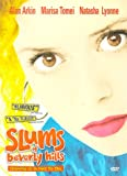 Slums Of Beverly Hills poster thumbnail
