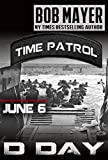 D-Day: Time Patrol