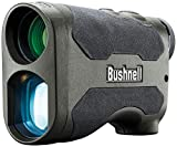 Bushnell Engage Hunting Laser...