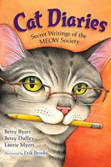 Cat-Diaries-Secret-Writings-of-the-MEOW-Society