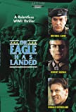 The Eagle Has Landed poster thumbnail