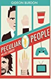 Peculiar People: An LDS Comedy