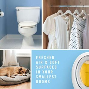 Febreze-Small-Spaces-Air-Freshener-Odor-Eliminating-Linen-Sky-1-Count