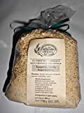 Greek Women's Agricultura Traditional Greek Frumenty (Trahanas) Sour 500 17.63 Oz