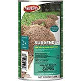 Control Solutions Martin's Surrender Fire Ant Killer, 1 lb