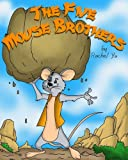 The Five Mouse Brothers
