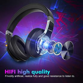 Updated-2020-Version-Active-Noise-Cancelling-Headphones-apt-X-Bluetooth-Headphones-with-Microphone-Deep-Bass-Wireless-Headphones-Over-Ear-Comfortable-Protein-Earpads
