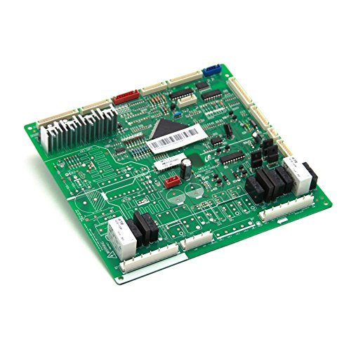 SAMSUNG-DA92-00233D-Refrigerator-Electronic-Control-Board-Genuine-Original-Equipment-Manufacturer-OEM-Part